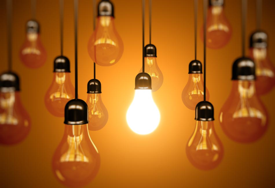 9470ddc26ff How Many Spirits Does it Take to Change a Light Bulb  - Jennifer Mathews